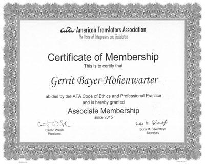 certificate_ata1