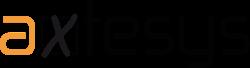 Logo Axtesys 200