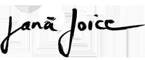 Logo Janä