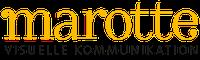 Logo Marotte